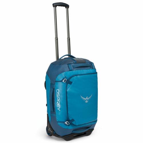 Osprey Rolling Duffel Bag