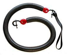 Snobunje 1002 Cobra Extraction Tool