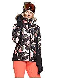 roxy-womens-jet-ski-premium