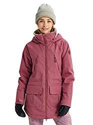 burton-prowess-ski-jacket