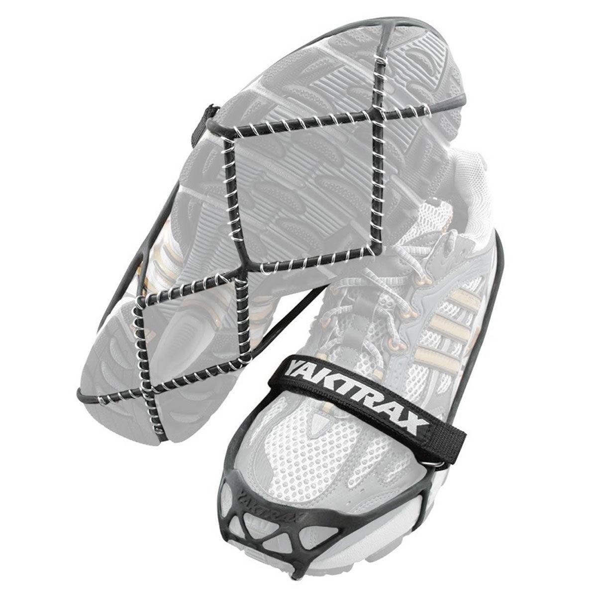 yaktrax-walk-traction-cleats