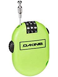 Dakine Micro Cable Lock