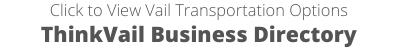 ThinkVail Transportation