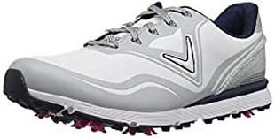 Callaway womens Holt golf shoes