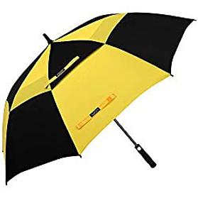g4free-automatic-vented-golf-umbrella