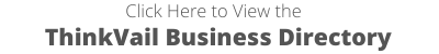 ThinkVail Business Directory
